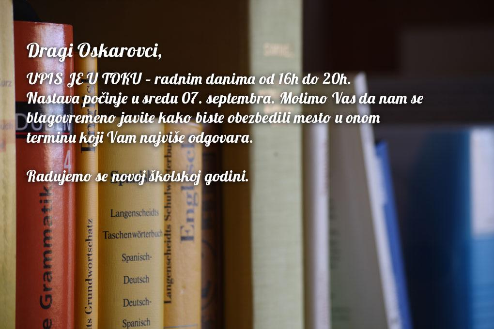 knjige-slide-16-17