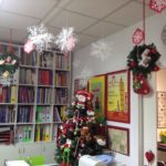 Škola stranih jezika, kurs engleskog jezika Beograd